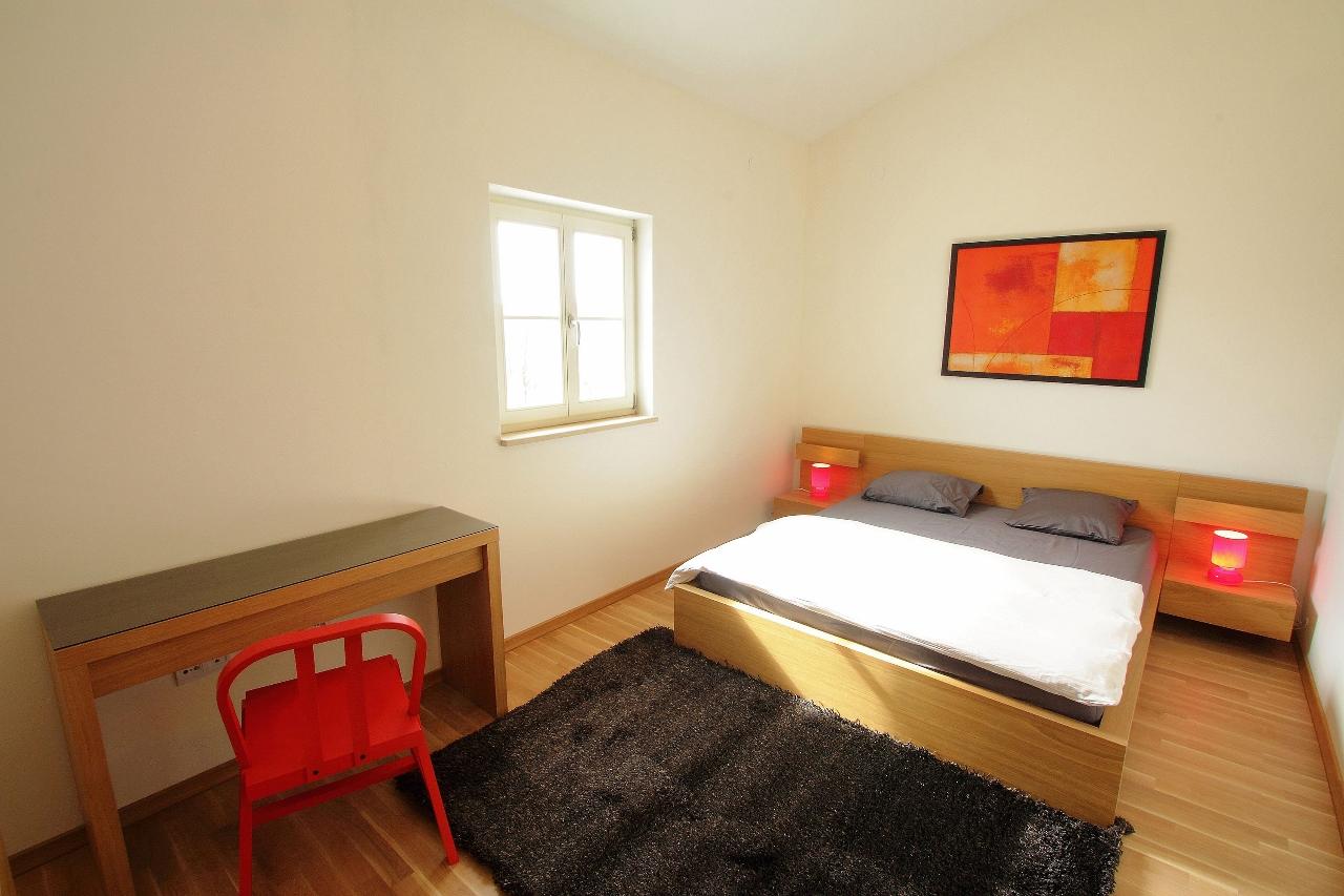 villas adagio villa seconda. Black Bedroom Furniture Sets. Home Design Ideas